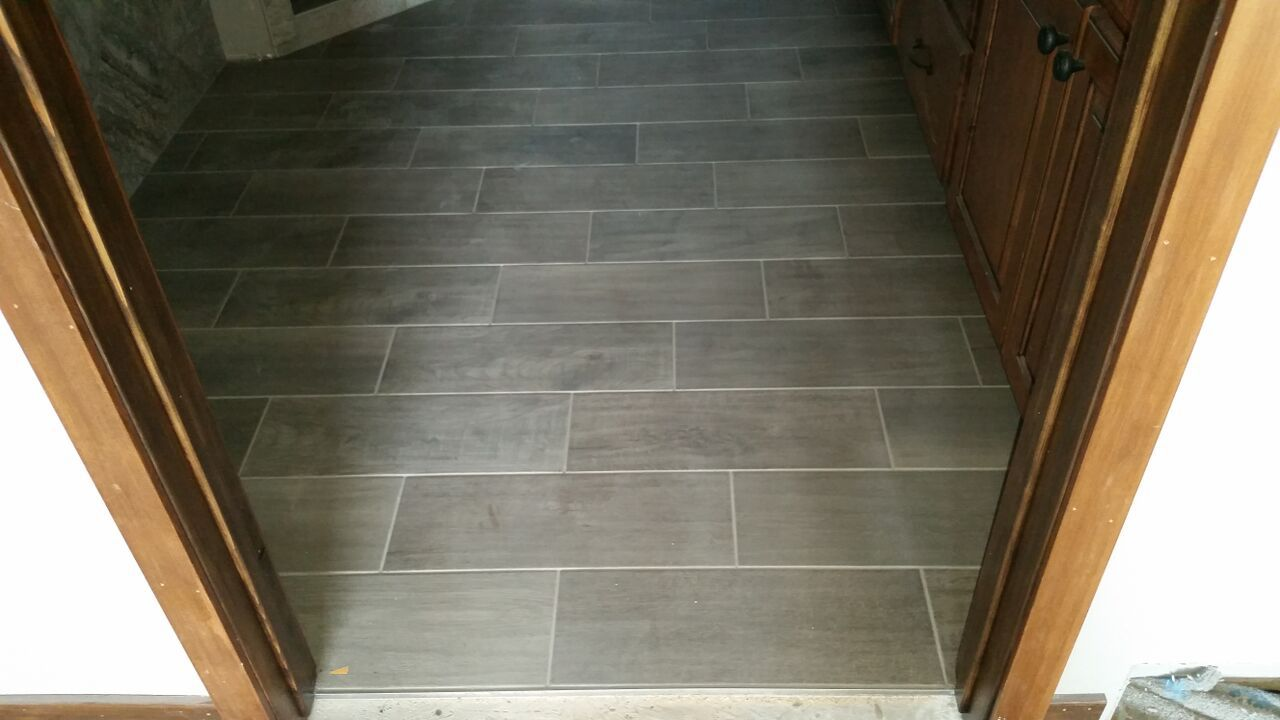 Flooring Projects Gallery  Carpet  Hardwood in Billings MT