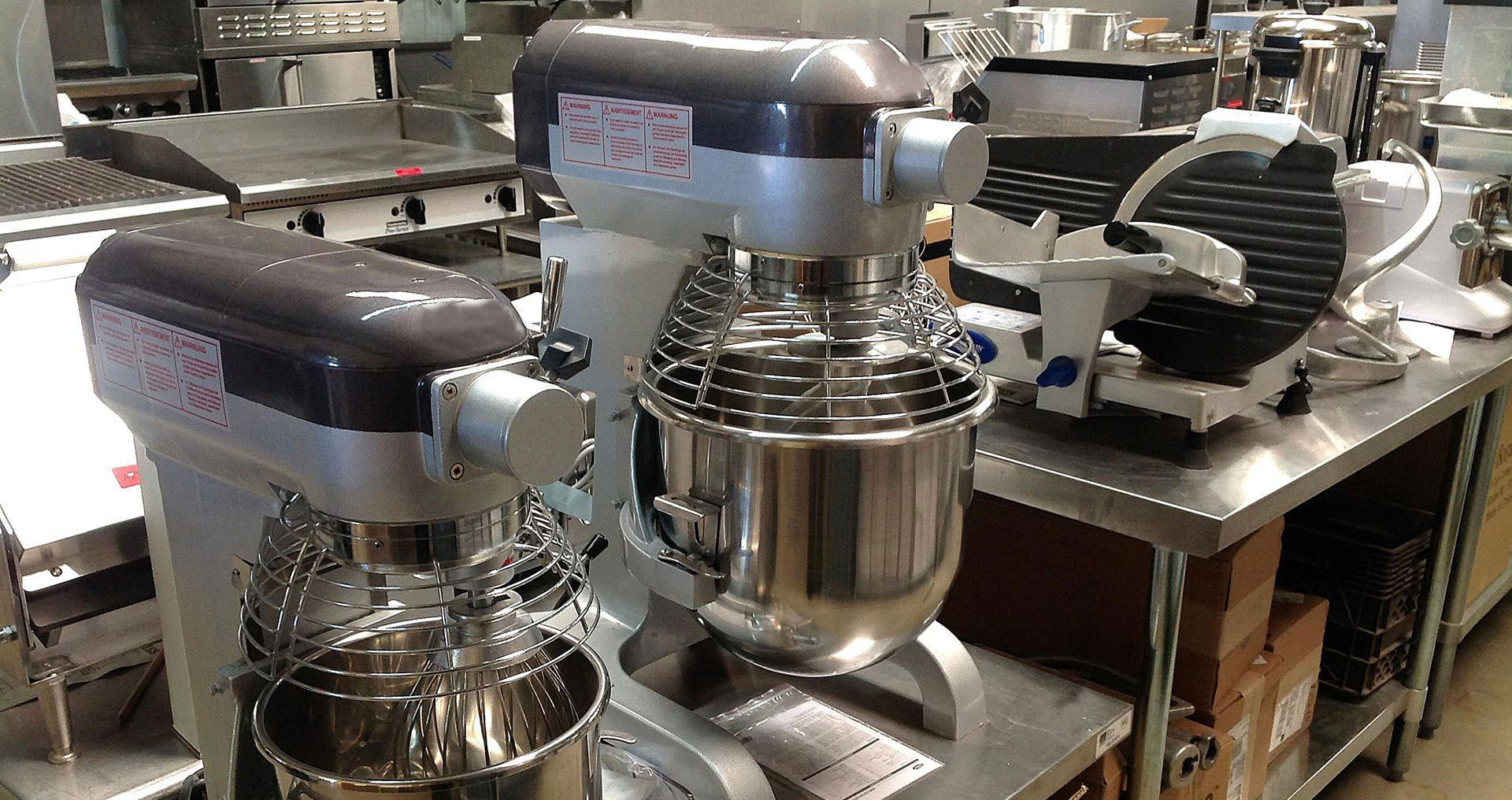 industrial kitchen supplies wine racks commercial equipment midland and odessa tx ice