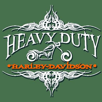 HEAVY DUTY MOTORSPORTS