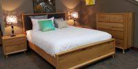 Bedroom Furniture   Launceston   Kings Furniture   Kings ...