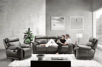 Lounge Furniture   Launceston   Kings Furniture   Kings ...