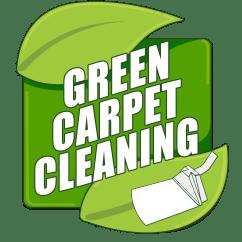 Sofa Cleaning Services Houston Carmen Pier 1 Carpet Steam