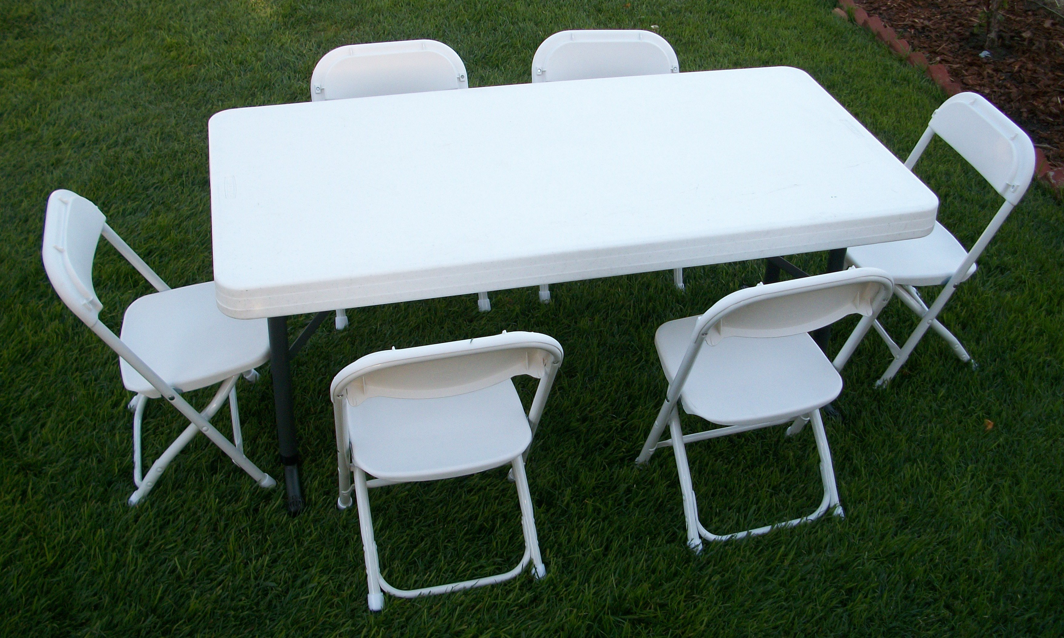 Rental Chairs For Sale