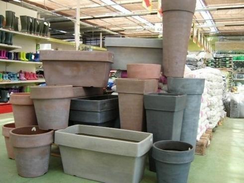Articoli giardinaggio  Bedizzole  Brescia  Liloni