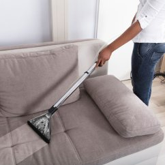 Natural Sofa Deodorizer Table With Wine Storage Carpet Cleaning Services Steam Company