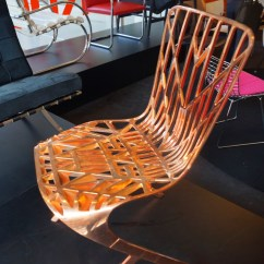 Washington Skeleton Chair Cute Desk Knoll Showroom Nyc Hosts Quotopen Houzz Quot