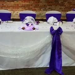 Chair Covers And Sashes Essex Hanging Chain Beautiful Wedding In Gillingham Our Services Include Centrepieces
