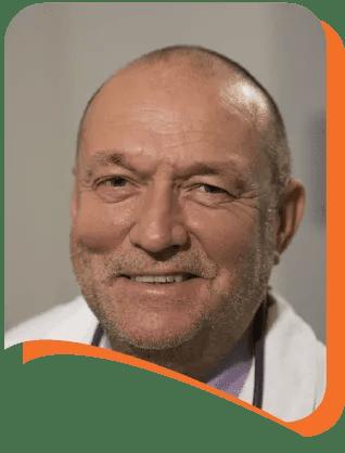 Specialisti e Specialit Udine UD  La Casa di Raphael