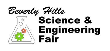 Beverly Hills Science Fair