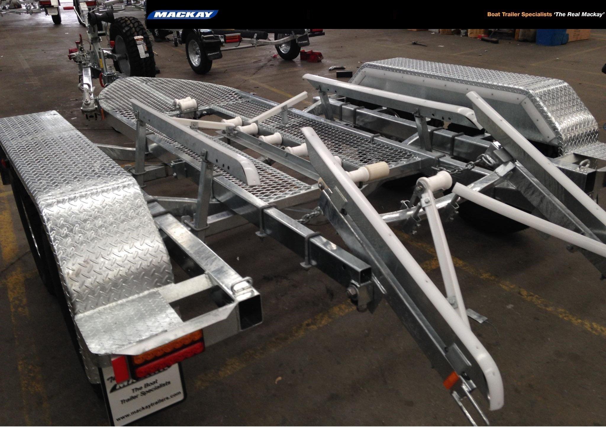 boat trailer yamaha atv wiring diagram supporting australian made manufacturers sea