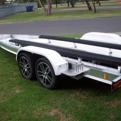 Boat Trailer Cat6 Lan Cable Wiring Diagram Supporting Australian Made Manufacturers Sea