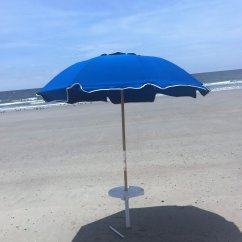 Beach Chairs With Umbrellas Lawn Academy And Oak Island Nc Sharon 39s
