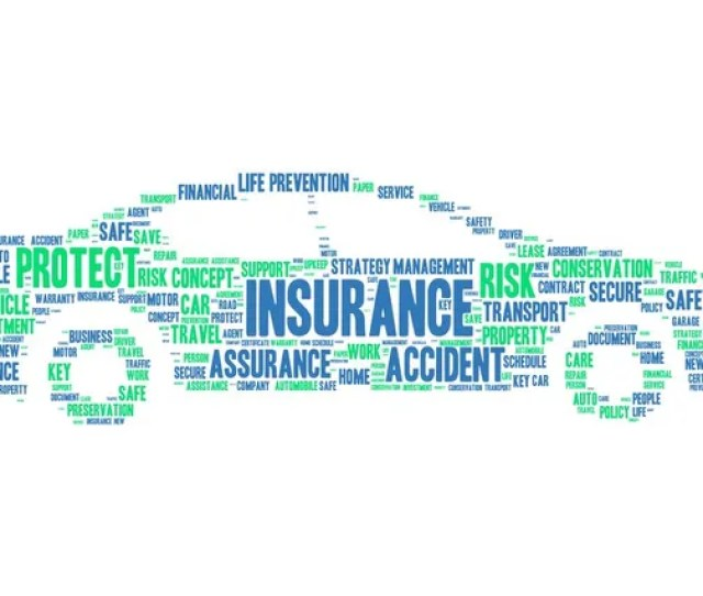 For A Fast And Affordable Auto Insurance Quote Please Fill Out The Form To The Right And One Of Our Knowledgeable And Experienced Insurance Professionals