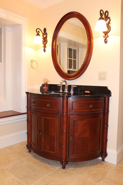 Bath Remodel Gallery Boston MA  Prestige Kitchen  Bath