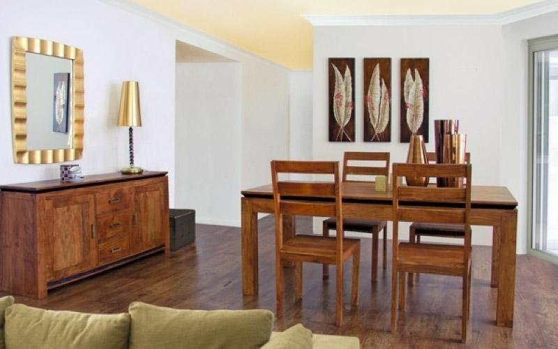 Negozio etnico torino idee per la casa e l 39 interior for Negozio tutto per la casa