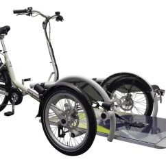 Wheelchair Hire York Burgundy Dining Room Chair Covers Get Cycling Bike Shop Uk Inclusive Cycle Friendly Tandem For User And Companion