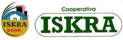 Noleggio piante  Fidenza PR  Iskra Piccola Soc Coop RL