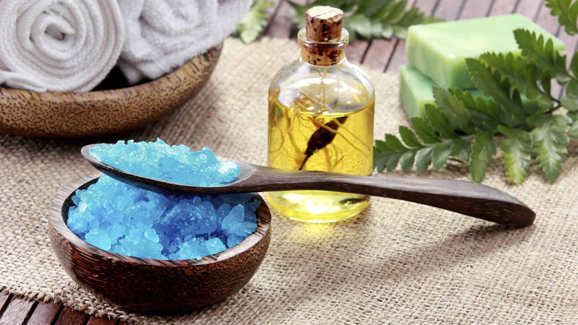 Massage Therapy  Jindabyne  Heavenly Bodies Massage