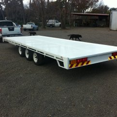 Sofa Gallery Pty Ltd Sets For Living Room Philippines General Engineering Shepparton Sja