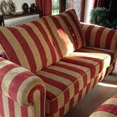 Target Arm Chair Covers Dining Table And Set Sale Red Striped Sofa Interior Decoration With Cream Paint Wall Decorative Maps Paper - Thesofa