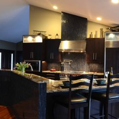 Rochester Kitchen Remodeling Cabinets Naples In Ny Bryce And Doyle