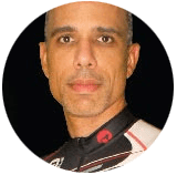 Kmaeel Abdurrahman