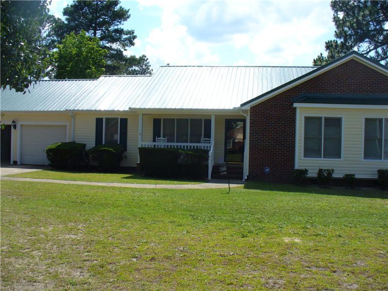 ChapmanWilson Pools Spas  Home Improvements Inc