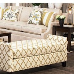 Transitional Living Room Furniture Decorating Ideas Don T Miss Our Exceptional None