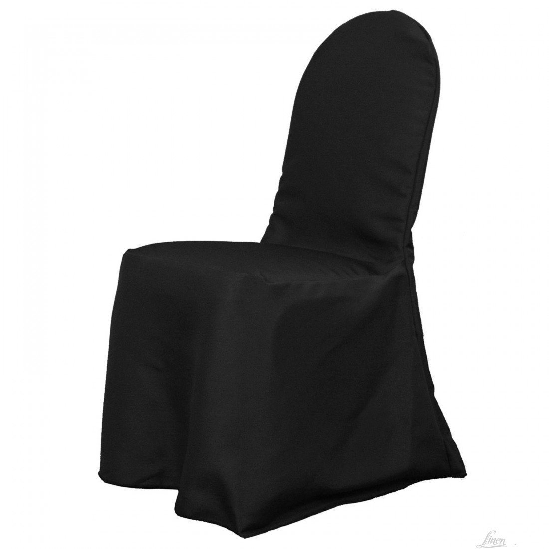 lycra chair covers nz director tableware linen centrepieces event styling co auckland