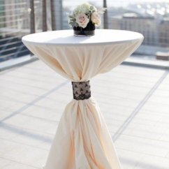 Lycra Chair Covers Nz High Seat Tableware/linen/centrepieces | Event Styling Co. Auckland