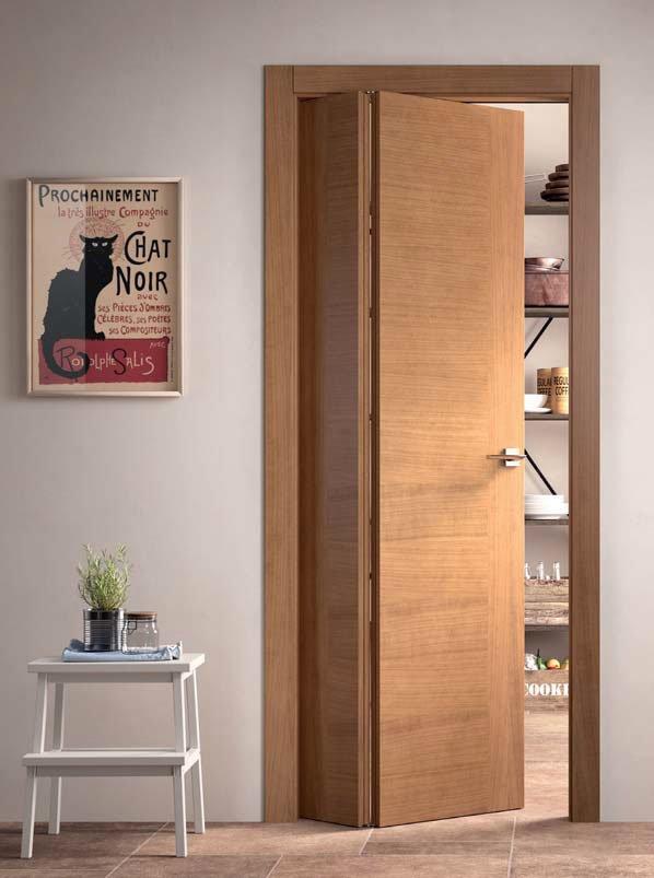 Porte A Soffietto Moderne - Idee per la casa e l\'interior ...