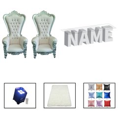 Chair Cover Rentals Hartford Ct Living Room Accent Chairs Party Rental Pricing Ava Designs 43 Ny 203