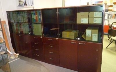 Pertanto, quando hai un nuovo ufficio, hai bisogno di mobili per ufficio usati per vari motivi. Mobili Ufficio Usati Ravenna Tuttufficio