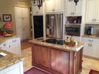 Kitchen Remodeling League City, TX & Clear Lake, TX ...