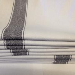 Kitchen Towels Bulk Best Sink Material Wholesale Tea 100 Cloth Towel