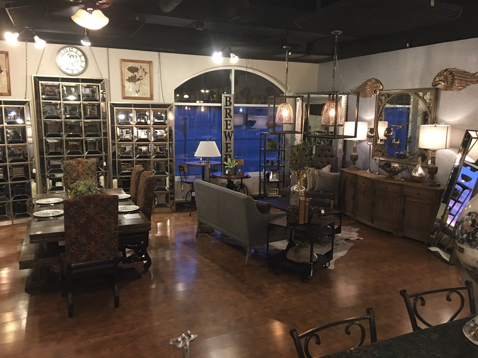 Interior Design Amarillo Themesfy Com