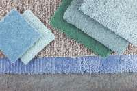 Z Best Carpet Care - Mount Austin, NSW - Home