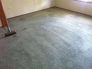 Z Best Carpet Care