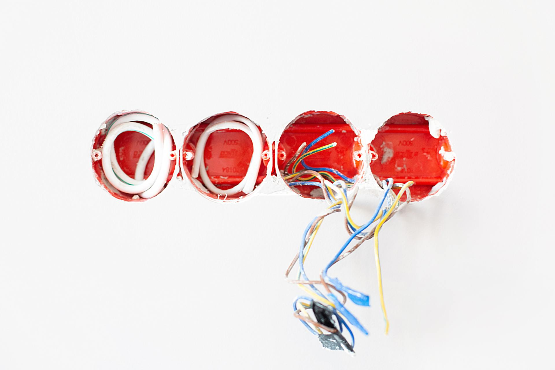 hight resolution of if you currently live in an old house or are planning to move into one it s crucial for you to assess your electrical wiring system