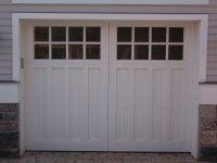 Custom Residential Garage Door Gallery - Garage Door Store ...