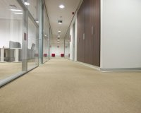 Commercial flooring and carpet suppliers in Aberdeen