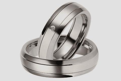 Compro argento  Bologna  Compro Oro 24 Karati
