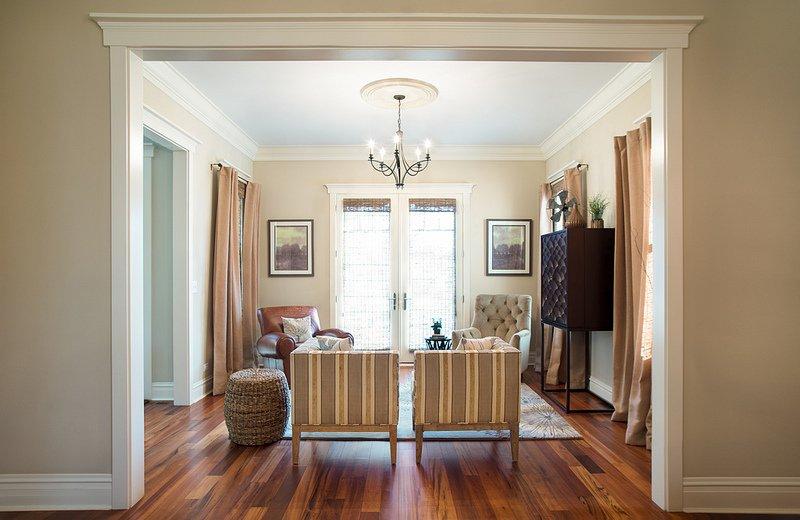 Kristin Petro Interiors  Elmhurst, Il Interior Design