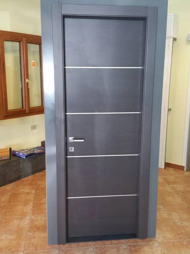 Porte blindate  Genova GE  Secura Serramenti