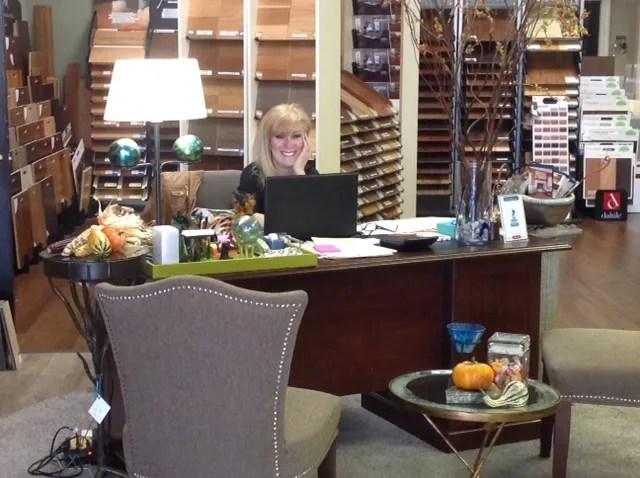 Flooring Dealer Wilmington NC  Carpet Dealer