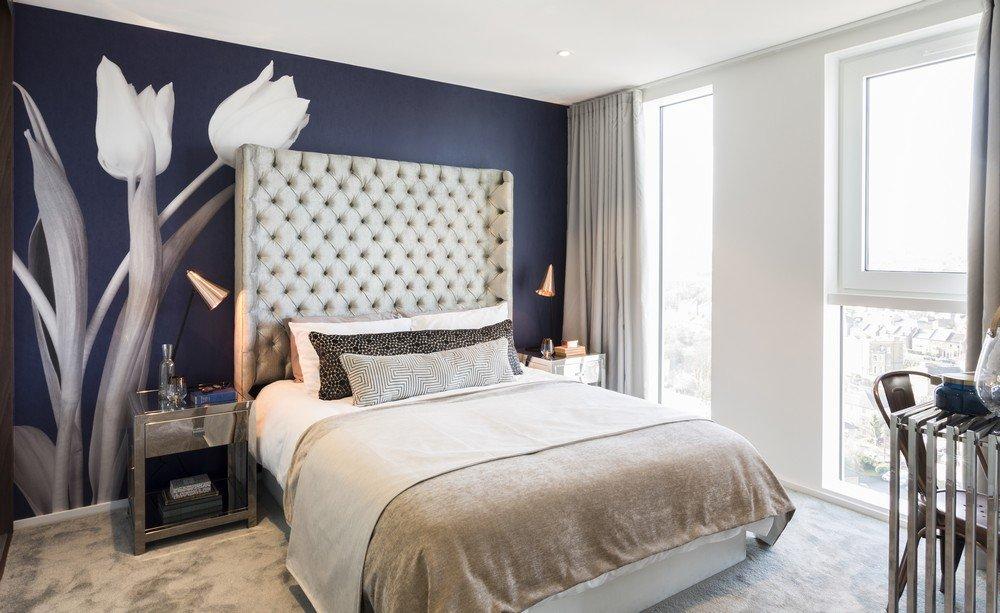 Creative Master Bedroom Ideas For Modern Kiwis