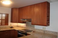 Cabinets Unlimited LLC