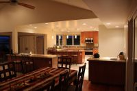 Cabinets Unlimited LLC - Kitchen cabinets Honolulu, HI