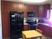 Cabinets Unlimited LLC