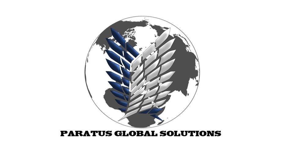 Paratus Group